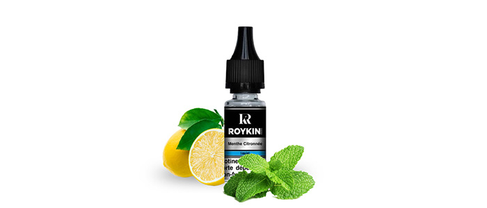 roykin-menthe-citronne.jpg