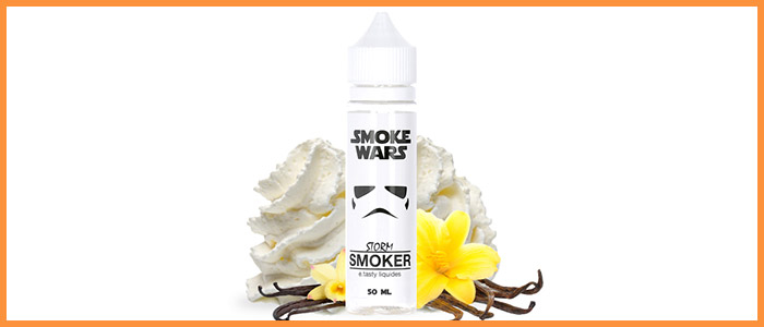 stormsmoker-smokewars.jpg