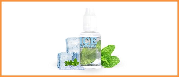 icementhol-decomp.jpg