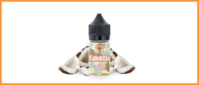Karukera-decomp.jpg