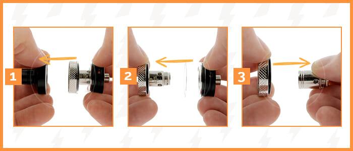 comment-changer-resistance-exceed-box-D22c-joyetech.jpg