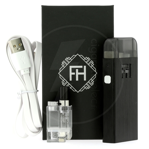 KIT-FH-BOX-0012.jpg