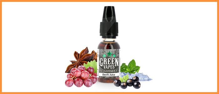 devils-juice-green-vapes.jpg