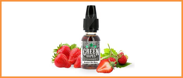 fraises-des-bois-green-vapes.jpg