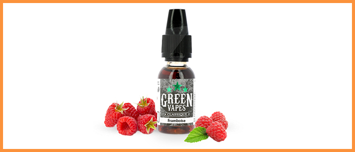 framboise-green-vapes.jpg