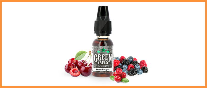 fruits-rouges-green-vapes.jpg
