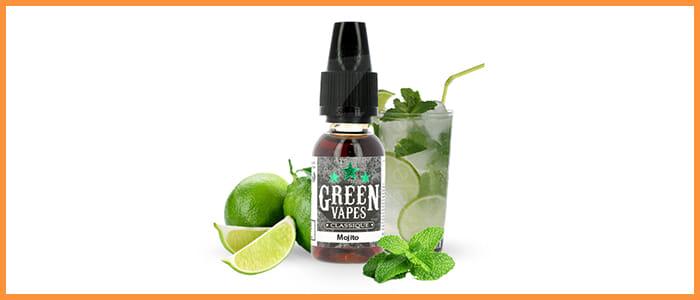 mojito-green-vapes.jpg