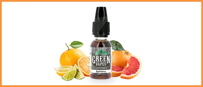 xperience-green-vapes.jpg