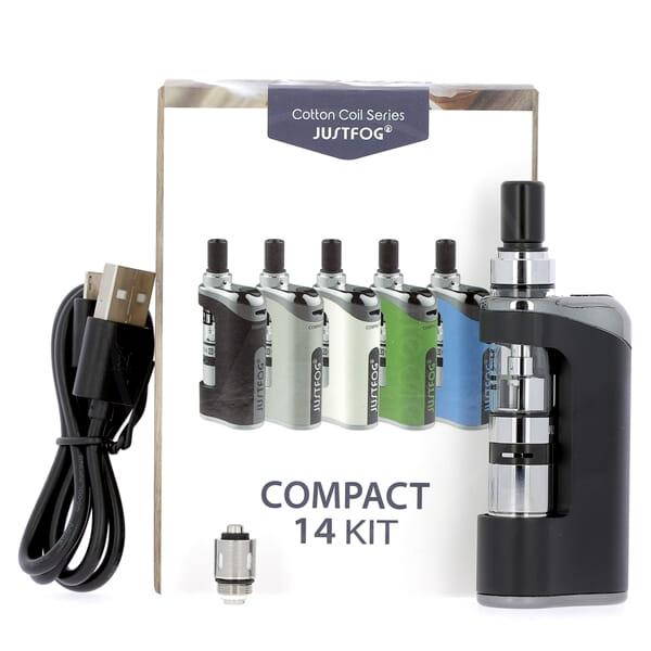 kit-compact-14-0023.jpg