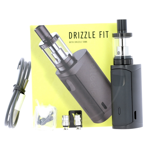 Kit_drizzle_fit_vaporesso-0026.jpg