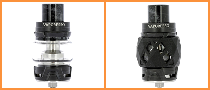 kit-luxe-vaporesso-SKRR.jpg