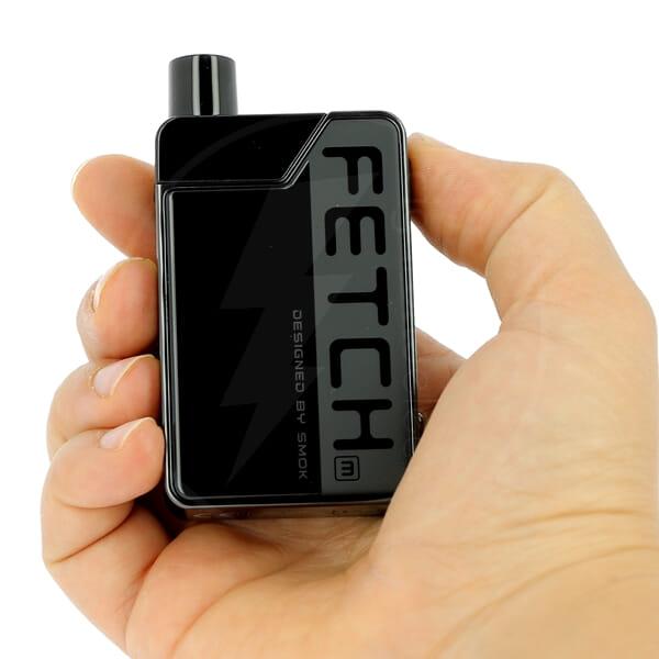 kit-pod-fetch-mini-0012.jpg