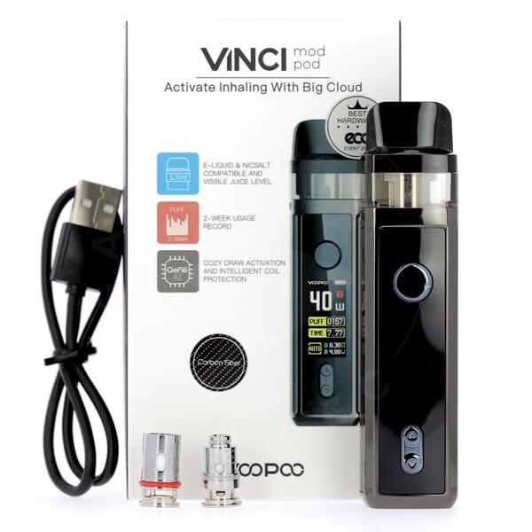 kit-vinci-0017.jpg