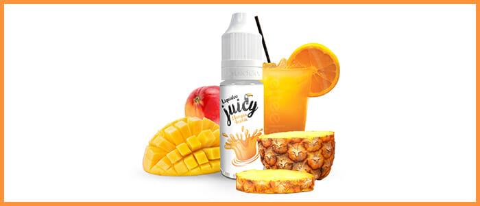 mangue-ananas-tentation-liquideo.jpg