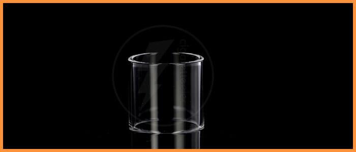 pyrex-melo3-nano-0005.jpg