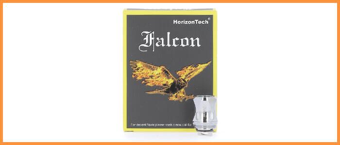 clearomiseur_falcon_horizontech-decomp11.jpg