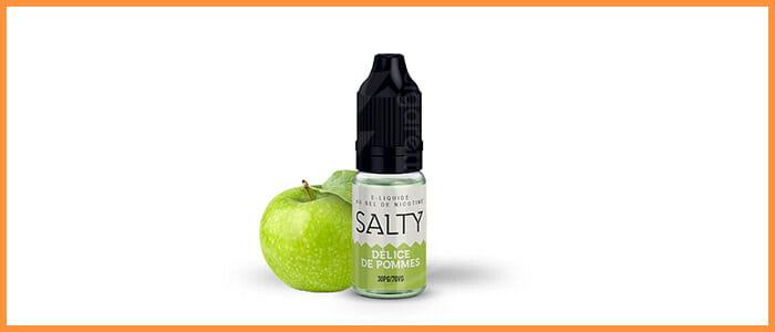 salty_delicedepomme-decomp.jpg