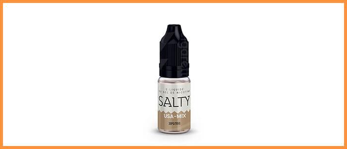salty_usamix-decomp.jpg