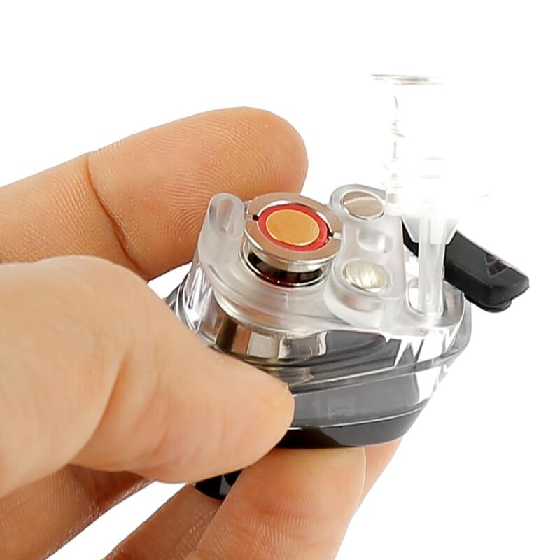kit-target-pm80-0024.jpg