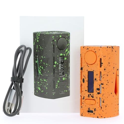 BOX-WYE-200W-0008.jpg