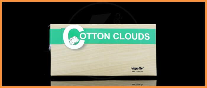 Cotton-Clouds--0003.jpg