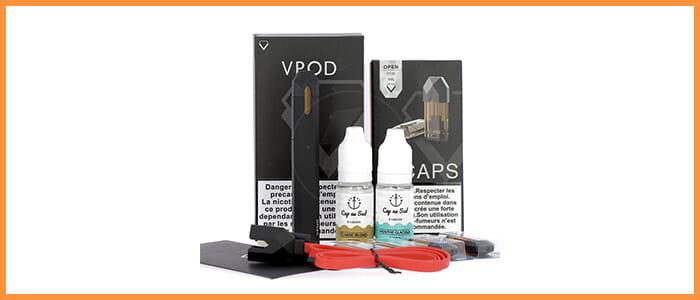 vpod-fogware-decomp2.jpg