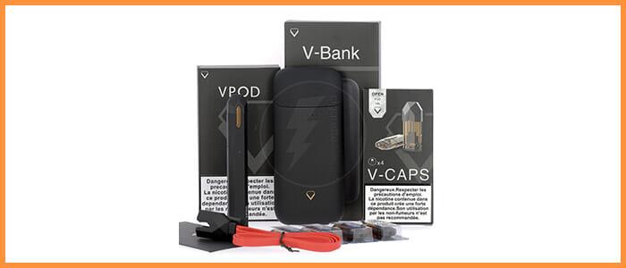 vpod-fogware-decomp3.jpg