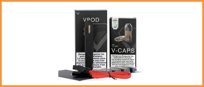 vpod-fogware-decomp4.jpg