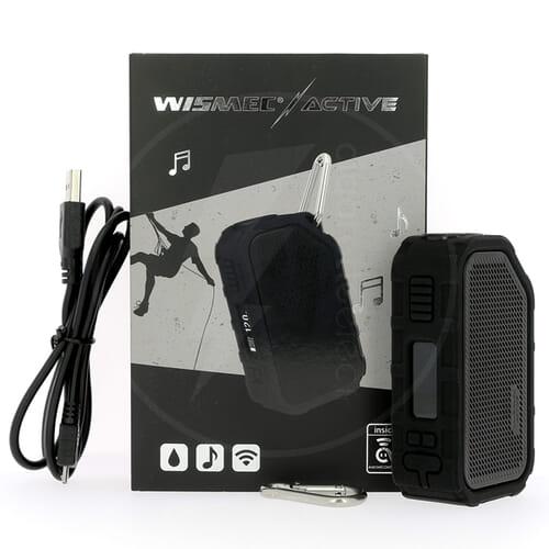 BOX-WISMEC-ACTIVE-0010.jpg