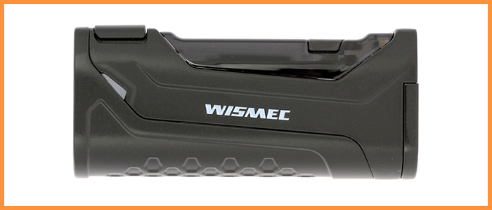 box-cb80-wismec.jpg
