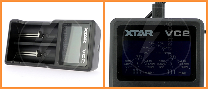 chargeur-xtar-vc2.jpg