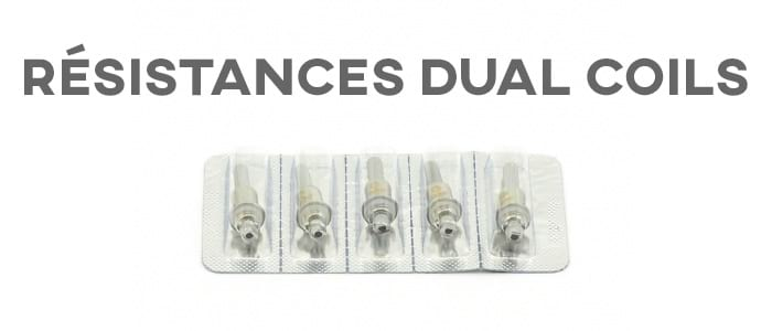 résistances-dual-coils-kangertech-description
