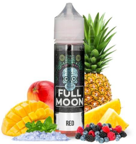 red-full-moon-50ml