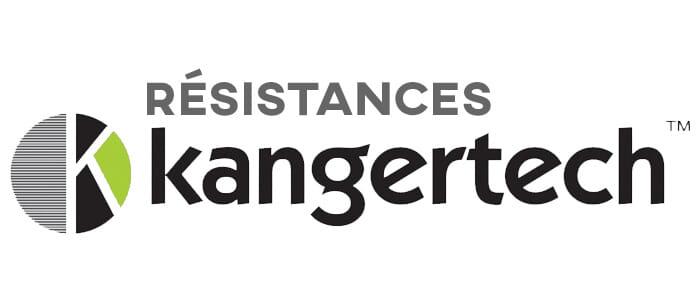 resistance-kangertech-baniere