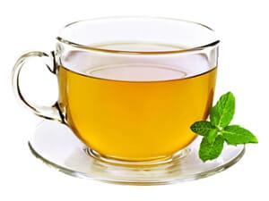 thé-menthe