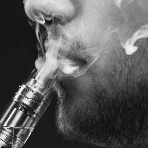 vapoteur-cigarette-electronique