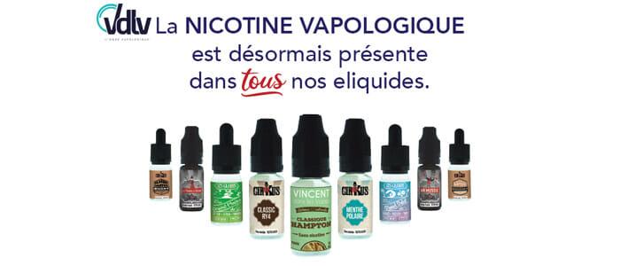 vdlv-eliquides-nicotine-vapologique