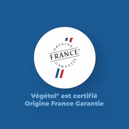 vegetol-origine-France-garantie