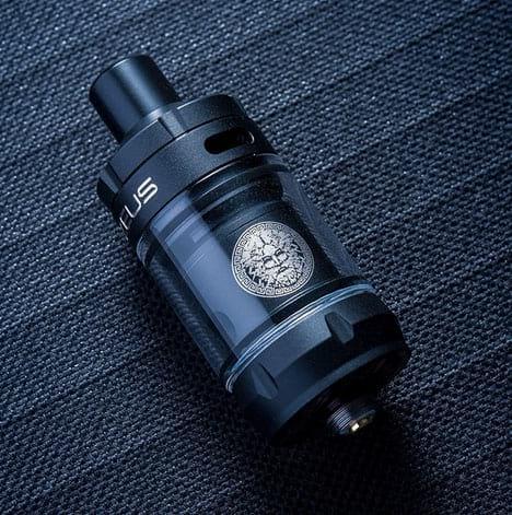 zeus-nano-tank-allonge-geekvape
