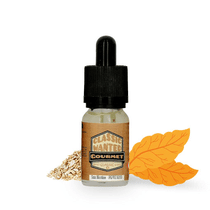 E Liquide Sweet - Classic Wanted