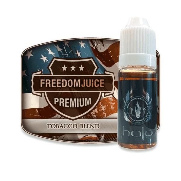 Freedom Juice Halo image 2