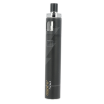 Kit PockeX Aspire