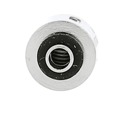 Résistance Q14 / Q16 / Q 16 Pro / P16A / P14A Bottom Coil- Justfog image 2