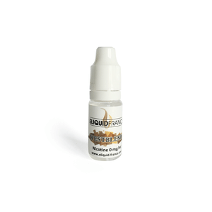 Westblend Eliquid France