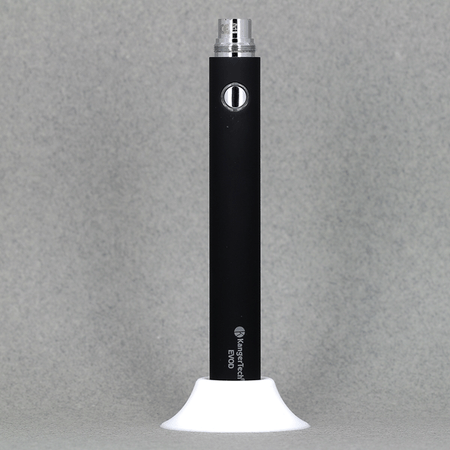 Socle cigarette électronique