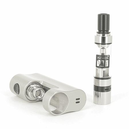 Kit Q14 Compact - Justfog image 5