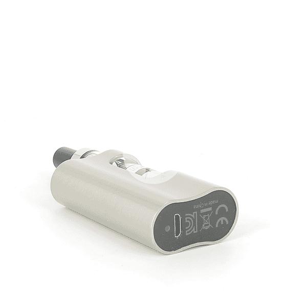Kit Q14 Compact - Justfog image 6