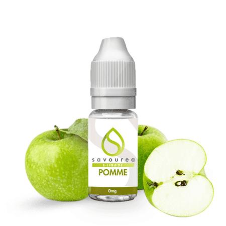 Pomme Savourea