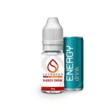 Energy Drink Savourea