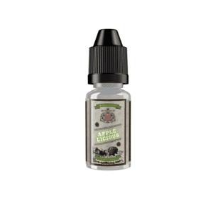 Concentré Applelicious 77 Flavor